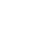 Chata nad Sanem | Noclegi w Bieszczadach Logo